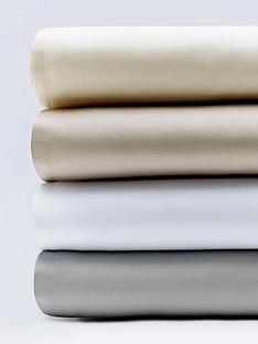 hotel-collection-luxury-400-thread-count-soft-touch-sateen-flat-sheetnbsp