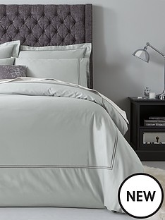 hotel-collection-luxury-400-thread-count-stitch-boarder-soft-touch-satten-duvet-cover-db