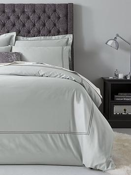 hotel-collection-luxury-400-thread-count-stitch-border-soft-touch-sateen-duvet-cover