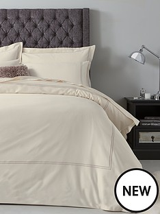 hotel-collection-luxury-400-thread-count-stitch-boarder-soft-touch-satten-duvet-cover-sk