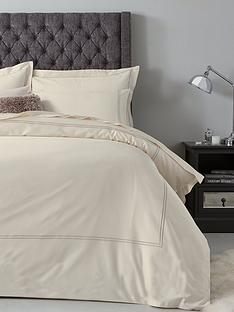 hotel-collection-luxury-stitched-border-duvet-cover