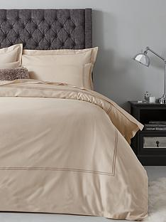 hotel-collection-luxury-400-thread-count-stitch-boarder-soft-touch-satten-duvet-cover-ks