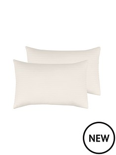hotel-collection-luxury-300-thread-count-soft-touch-satten-stripe-standard-pcases-pr