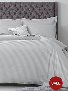 hotel-collection-luxury-300-thread-count-soft-touch-sateen-stripe-duvet-cover