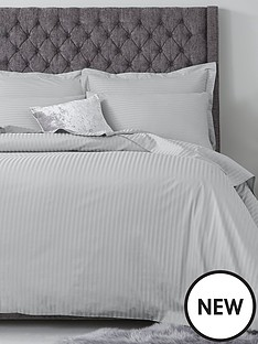 hotel-collection-luxury-300-thread-count-soft-touchnbspsateen-stripe-duvet-cover