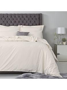 hotel-collection-luxury-300-thread-count-sateen-stripe-duvet-cover