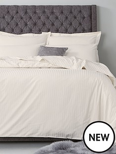 hotel-collection-luxury-300-thread-count-soft-touch-satten-stripe-duvet-cover-ks