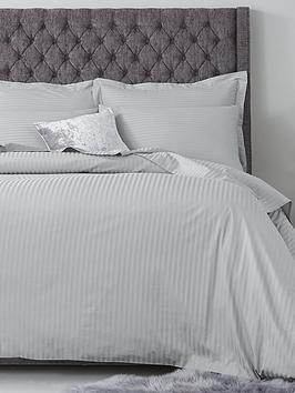 hotel-collection-luxury-soft-touch-sateen-stripe-duvet-cover-set-super-king