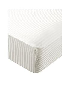 hotel-collection-luxury-300-thread-count-soft-touch-satten-stripe-32cm-deep-fitted-sheet-ks