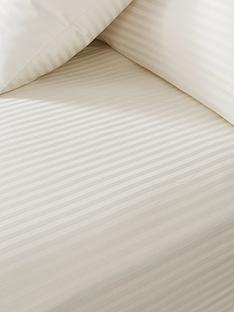 hotel-collection-luxury-300-thread-count-soft-touch-satten-stripe-32cm-deep-fitted-sheet-sk