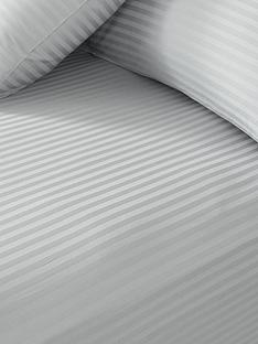 hotel-collection-luxury-100-cotton-sateen-300-thread-count-extra-deep-stripe-fitted-sheet