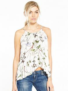 guess-mansi-sleeveless-top