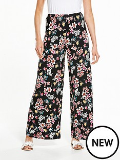 v-by-very-wide-leg-trouser-floral-printnbsp