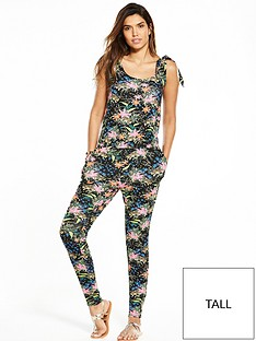 v-by-very-tall-tie-shoulder-jumpsuit