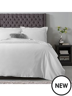 hotel-collection-luxury-400-thread-count-plain-soft-touch-satten-duvet-cover-ks