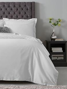hotel-collection-luxury-400-thread-count-plain-soft-touch-satten-duvet-cover