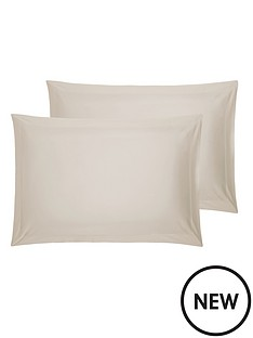 hotel-collection-luxury-400-thread-count-plain-soft-touch-satten-oxford-pillowcase-pr
