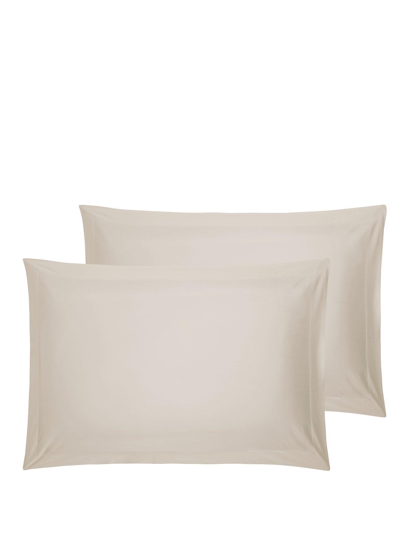 Pillowcases   Shop Pillowcases at