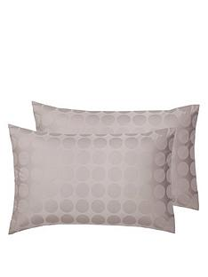 hotel-collection-luxury-300-thread-count-soft-touch-circle-standard-pillowcases-pair