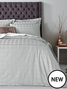 hotel-collection-circle-300-thread-count-duvet-cover-ks