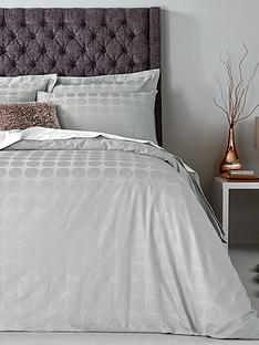 hotel-collection-luxury-300-thread-count-soft-touch-circle-duvet-cover