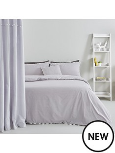hotel-collection-tia-pompom-180-thread-count-duvet-set-db
