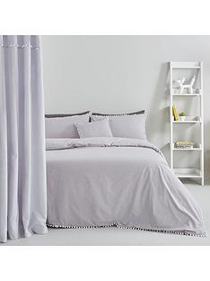 hotel-collection-tia-pompom-180-thread-count-duvet-set-sb