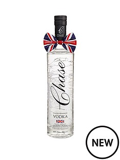 chase-vodka-70cl
