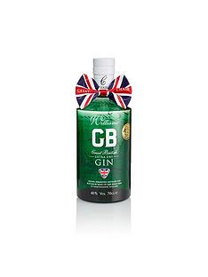 williams-gb-gin-70cl