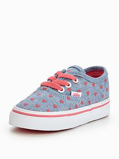 vans-authentic-chambray-hearts-infant