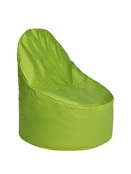 kaikoo-linoso-slouch-chair