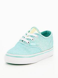 vans-vans-authentic-glitter-amp-iridescent-infant