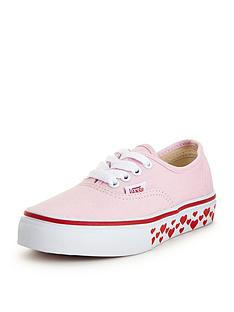 vans-authentic-hearts-tape-children