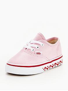 vans-authentic-hearts-tape-infant