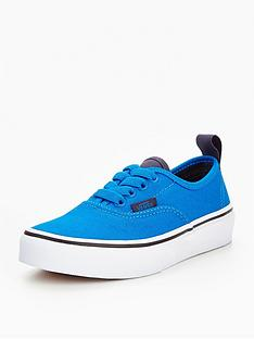 vans-authentic-elastic-lace