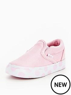 vans-classic-slip-on-polka-dot-infant
