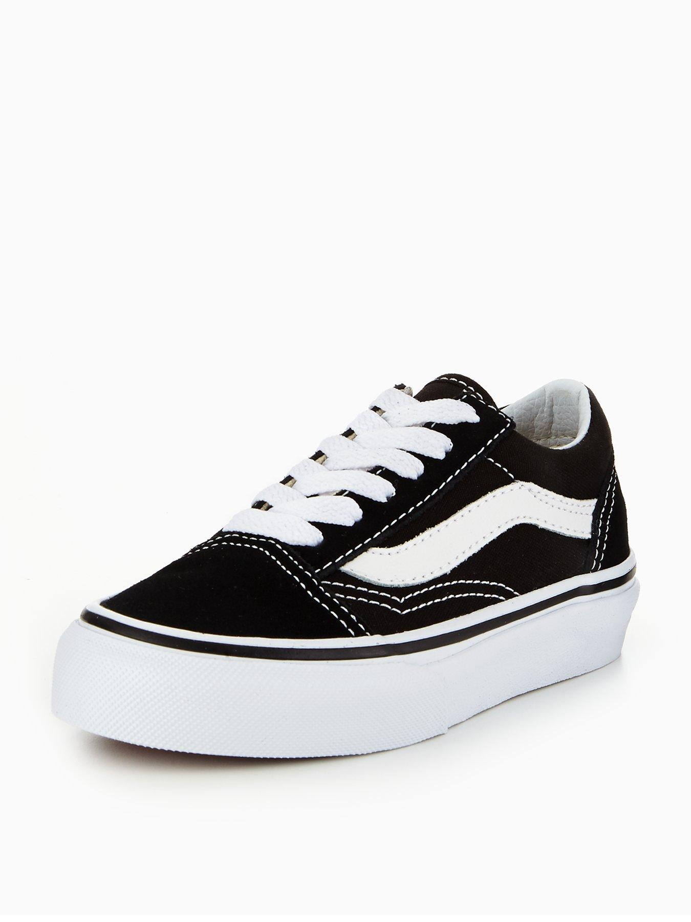 Vans | Shop For Vans |
