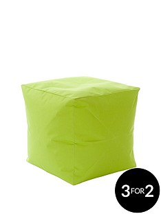 kaikoo-wipe-clean-cube-seat