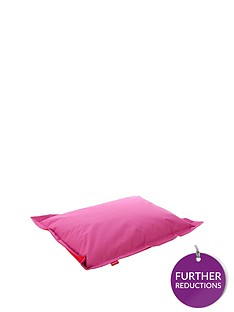 kaikoo-indooroutdoor-xl-floor-cushion