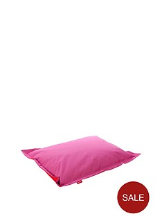 kaikoo-indooroutdoor-xl-floor-cushion