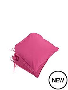 kaikoo-indooroutdoor-single-seat-pad