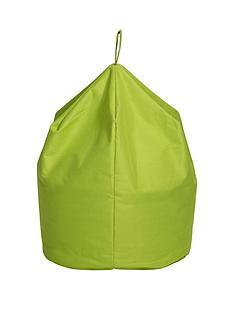 kaikoo-wipe-clean-bean-bag