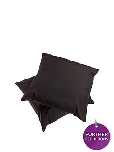 kaikoo-indooroutdoor-cushion
