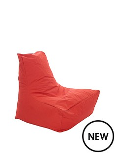 kaikoo-indooroutdoor-slammer-chair