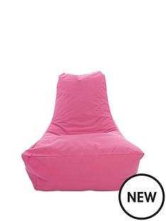 kaikoo-indoor-outdoor-slammer-chair