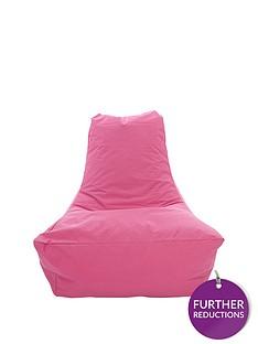 kaikoo-indooroutdoor-slammer-chair