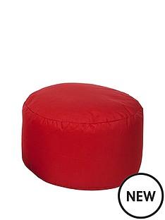 kaikoo-indooroutdoor-footstool