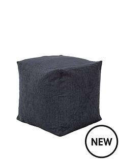 kaikoo-linoso-bean-cube