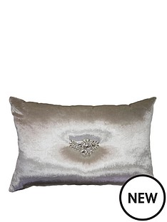 kylie-minogue-naomi-40x60-filled-cushion