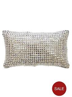 kylie-minogue-square-jeweled-cushion